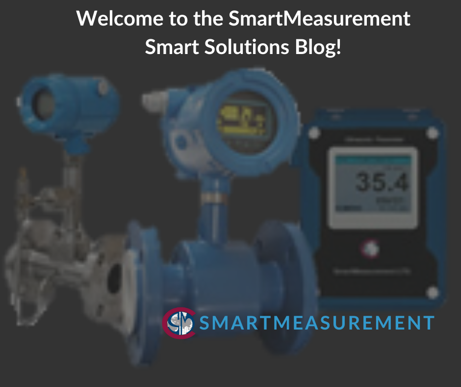 Blog Post 1 Welcome Flow Meter Compilation Magmeter Pic