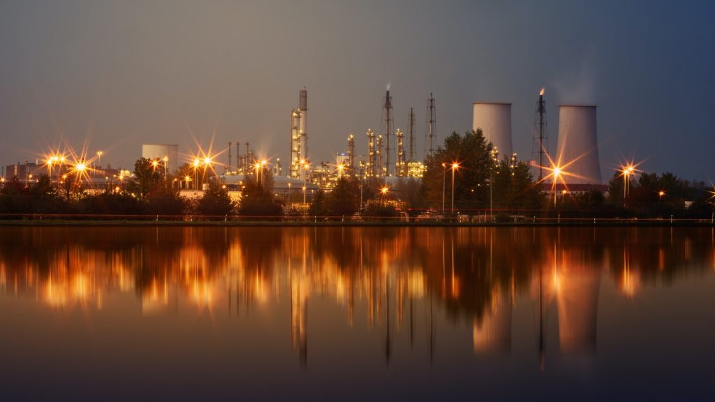 Smart Solutions Flowmeters For Factory Automation