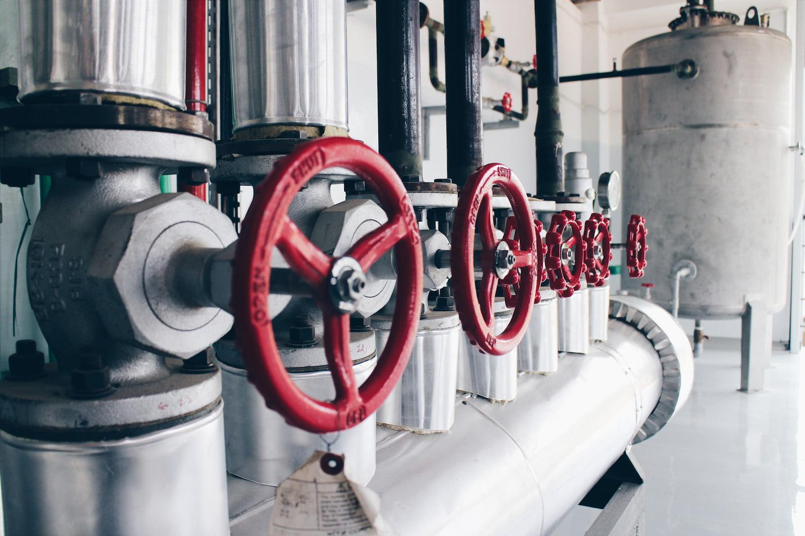 Factory Industry Pipeline Pipe Industrial Pipes Valve Steel Pipe T20 Yqyrae.jpg