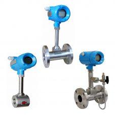 ALVT Vortex Flow meters