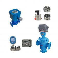 Flow Meter Page Pd