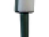 lilne-thumb